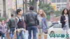 Gösteripte Vermeme Şakası - Türk Versiyonu