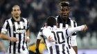 Juventus 4 - 0 Hellas Verona - Maç Özeti (18.1.2015)