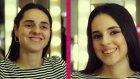 Kare Yüz Şekline Uygun Gelin Makyajı | Düğün.com