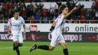 Sevilla 2 - 0 Malaga - Maç Özeti (18.1.2015)