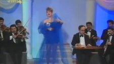 Sibel Can - Yılbaşı Konseri  ( 1992 )