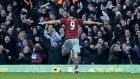 West Ham 3 - 0 Hull City - Maç Özeti (18.1.2015)