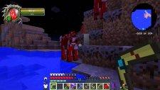 Minecraft Hexxit Sezon 2 - Netherdan Çıkış - Bölüm 15