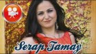 Serap Tamay & Zati de Vurgunum Sana