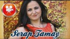 Serap Tamay - Zati de Vurgunum Sana