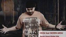 Ceza Feat Sezen Aksu - Gelsin Hayat Bildiği Gibi