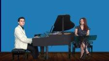Erik Dalı Gevrek Olur Piyano Keman Alt Yapı Yalvaçlı Birleşik Isparta Yöresi Köşe Kurucu Kursu Eğit