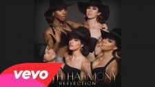 Fifth Harmony - Worth It (2015) Yepyeni