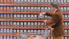 İyi Fiyat Cebinize İyi Gelecek: Migros Baldo Pirinç