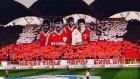 Samsunspor'dan 20 Ocak İçin Özel Klip