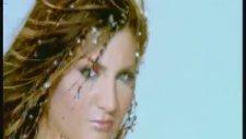 Sibel Can - And İçelim - Canım Benim (2001)