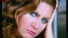 Sibel Can - Canım Benim - Canım Benim (2001)