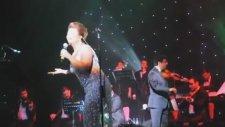 Sibel Can - Ey Gül-i Bağ-ı Eda & Sesinde Şarkısı Aşkın & Bir Yangın Sonrası Tim Show Center (06 .04