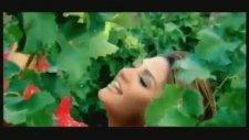 Sibel Can - Kıskıvrak - Benim Adım Aşk (2009)