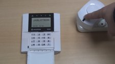 Jablotron Kablosuz Alarm Sistemi JA 80L Ürün Tanıtma