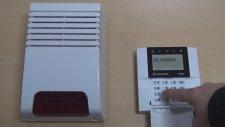 Jablotron Kablosuz Alarm Sistemleri JA 80A Ürün Tanıtma