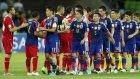 Japonya 2-0 Ürdün - Maç Özeti (20.1.2015)