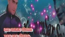 Karamsar Şair Bayan Kral Diyarbakır Gibisin Yar 2013