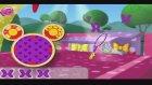 Miki Fare - Mini nin Pır Pır Kelebeği (Çocuk Oyunları)