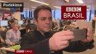 BBC Çalışanları Google'ın Çeviri Uygulamasını Denedi