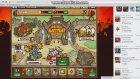Dungeon Rampage Bolum 2