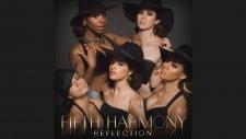 Fifth Harmony - Worth It