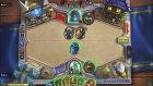 Warchiefs#4 Turnuva Finali: ANT Delross vs Rexax 3/4