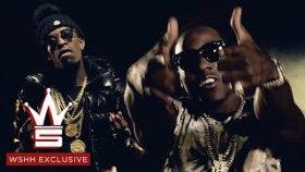 Ace Hood feat. Rich Homie Quan - We Don't