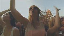 Dada Life - Feed The Dada - (Mehmet Tekin Remix) 2014
