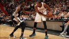 Durant & Westbrook İş Başında!