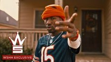 Mike WiLL Made It feat. Bankroll Fresh - Screen Door