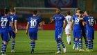 Altınordu 1-2 Fenerbahçe - Maç Özeti (20.1.2015)