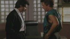 Kanun Namına (Miami Vice) 3. Sezon Fragman
