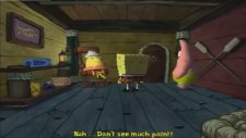 Spongebob Squarepants Full Episodes 2015