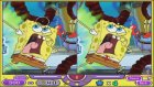 Spongebob Squarepants Full Episodes