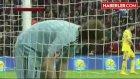 Galatasaray, Serdar Aziz Transferinden Vazgeçti