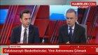 Galatasaraylı Basketbolcular, Yine Antrenmana Çıkmadı