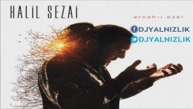 Halil Sezai - Duyanlara Duymayanlara (2015)