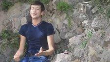 İsyanqar26 Ft. H.gazi Aksaç & Alper Çakırr Ömrüm Ömrümm