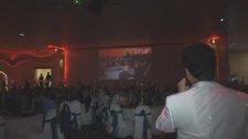 Malatya İlahili Düğün Organizasyonları