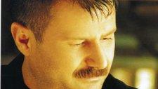 Azer Bülbül - Başımda Bela Var Yarınsızım Ben