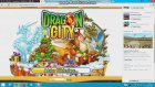 Dragon City Level Hilesi