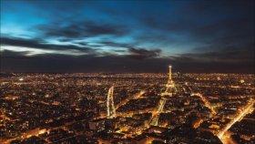 French Acoustic - La Boheme Cover