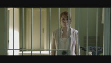 I Lossens Time (2013) Fragman