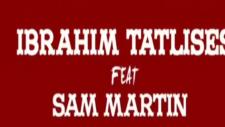 İbrahim Tatlıses  Lovers On The Çiğ Köfte (Official)