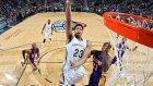 LA Lakers üst üste 6. kez kaybetti