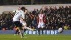 Tottenham 1-0 Sheffield Utd - Maç Özeti (21.1.2015)