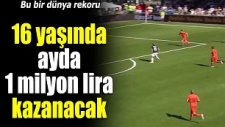 Real Madrid Martin Odegaard'ı Transfer Etti!