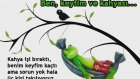 Ankara Pavyonları Bu Şarkıyla Coşuyor - Amatör Sanatçılar ( Amatör Şarkılar )
