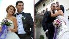Damat Yaka Çiçeği Nasıl Kullanılır? | Düğün.com